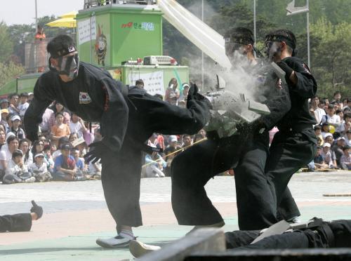 korea-vojaci4_tasrap.jpg