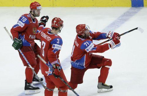 hokej2.jpg