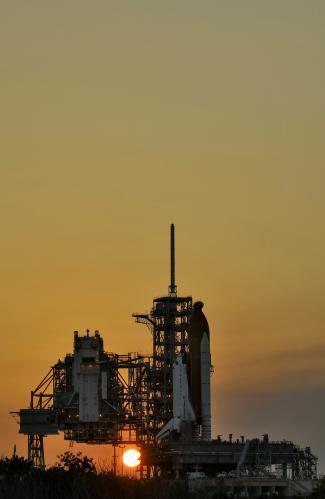 raketoplan2_sitaap.jpg