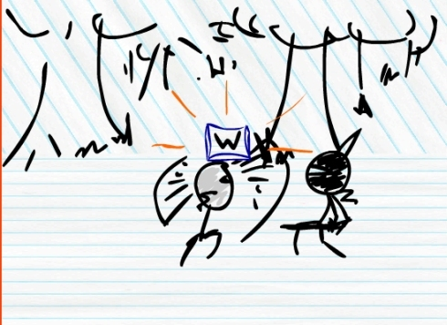 notebook_ninja_b.jpg