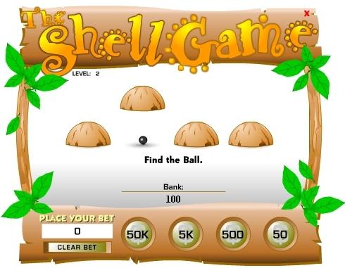 shell_game_b.jpg