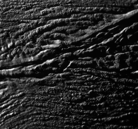 enceladus_ocean4.jpg