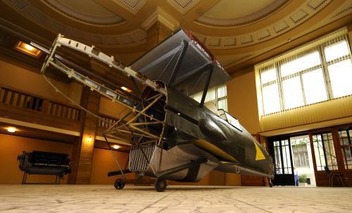 muzeum-lietadlo5_tasr.jpg