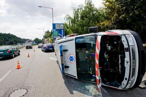 nehoda5_res.jpg