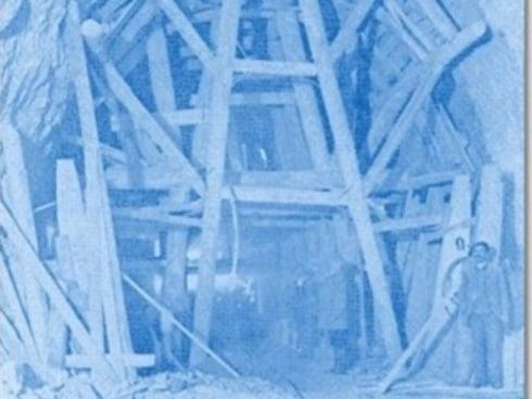 tunel_web2.jpg