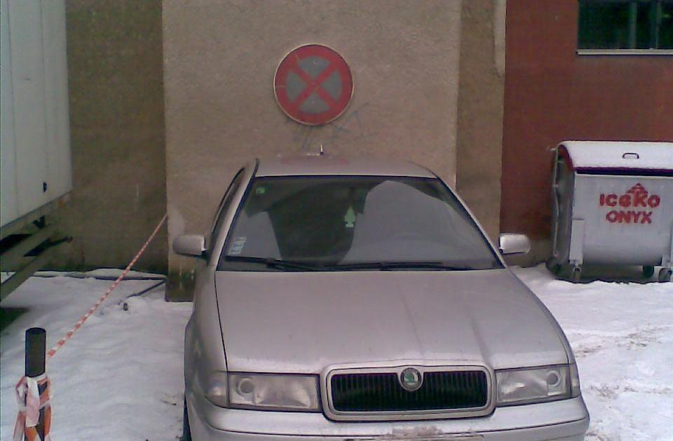 parkovanie.jpg