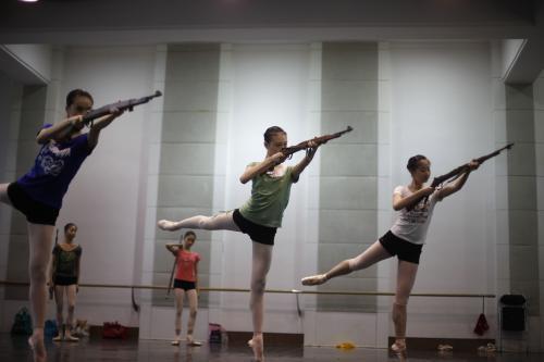 balet-cina5_sitaap.jpg