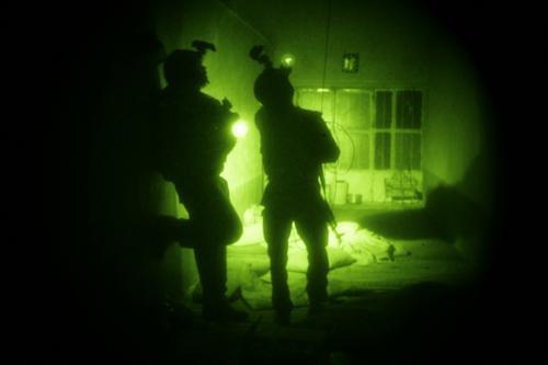 afganci-specialne-jednotky_tasrap.jpg