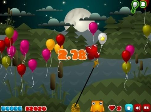night_balloons_b.jpg