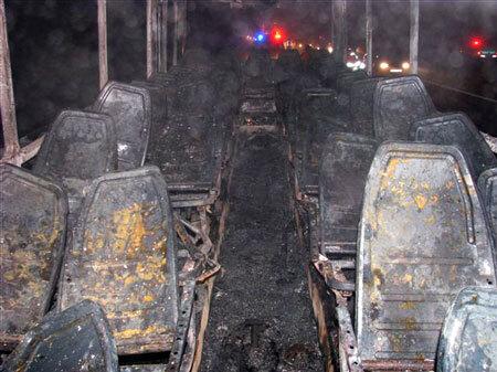 autobus-2-450.jpg