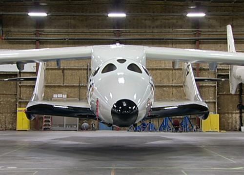 spaceshiptwo4_tasrap.jpg