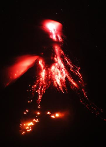 sopka-filipiny5_tasrap.jpg