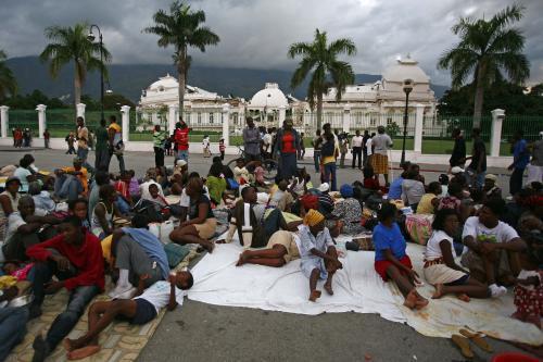 haiti9.jpg