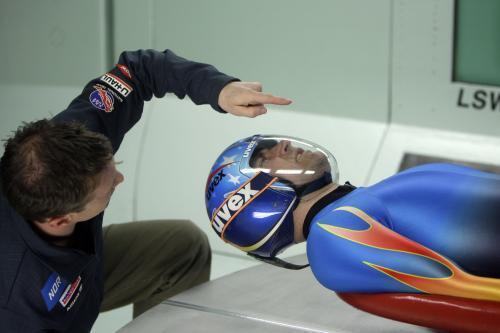 boby-aerodynamicky-tunel_2_sitaap.jpg