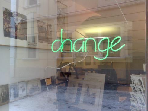 change_res.jpg