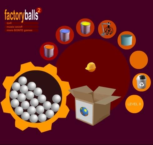 factory_balls_b.jpg