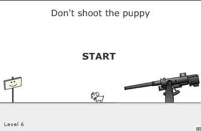 dont_shoot_the_puppy_b.jpg