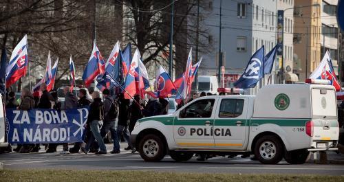 neonacisti_2_sme.jpg