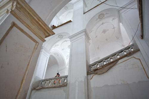 hrad_rekonstrukcia_9_sme.jpg