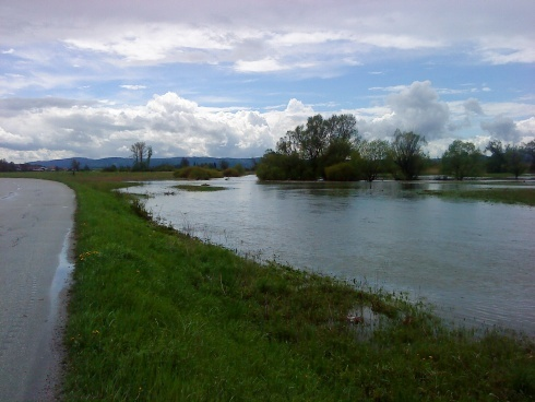 zaplavy_jazernica_web.jpg