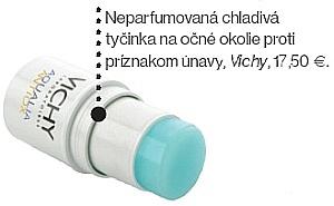obr_03.jpg