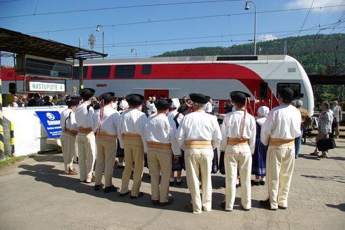 vlak3_490.jpg