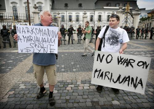 pochod_za_marihuanu.8.sme.jpg