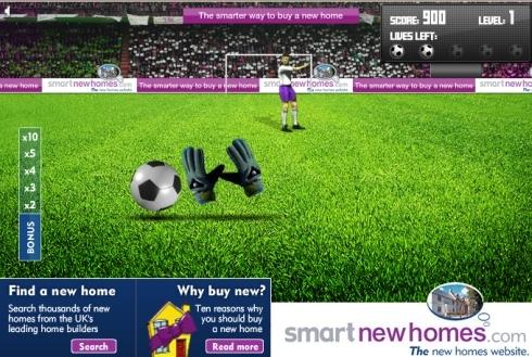 smart_soccer_b.jpg