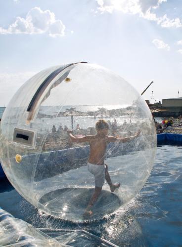 bubliny.2.ap.jpg