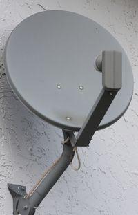 satelit_res.jpg