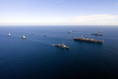 flotila.1.ap.jpg