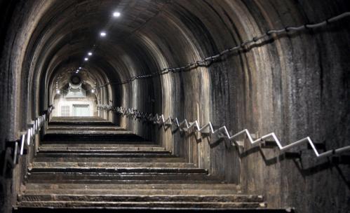tunel.7.sme.jpg