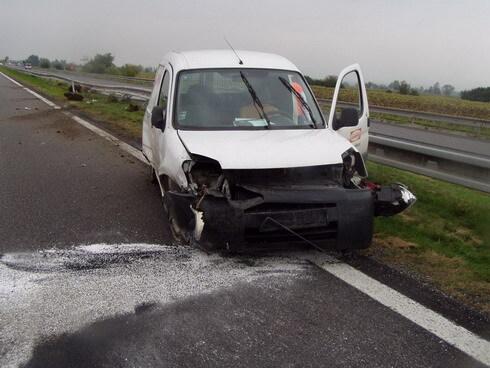 nehodajed.jpg