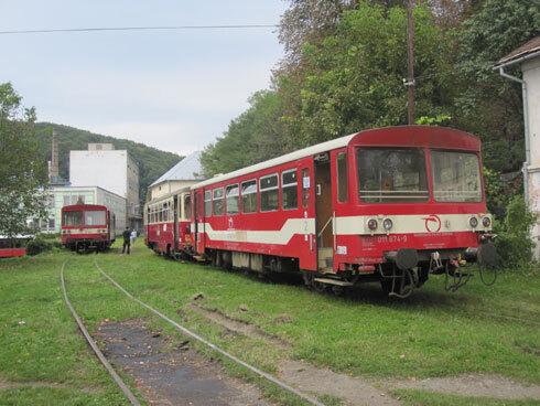 _vlak3.jpg