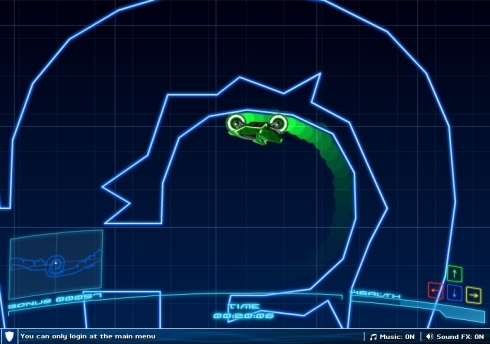 neon_rider_b.jpg
