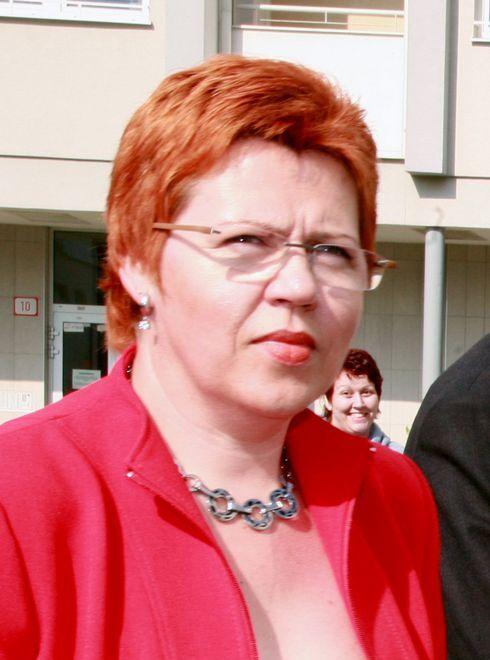 starostka_res.jpg