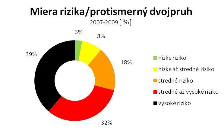 graf03.jpg