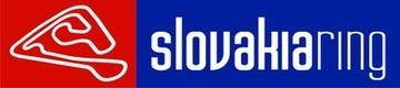 logo_slovring_big.jpg