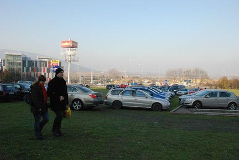 parkovanie_res.jpg