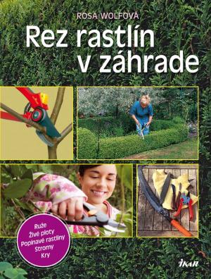 rez_rastlin_v_zahrade.jpg