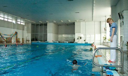 plavanie_res.jpg