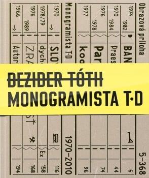 monogramista.jpg