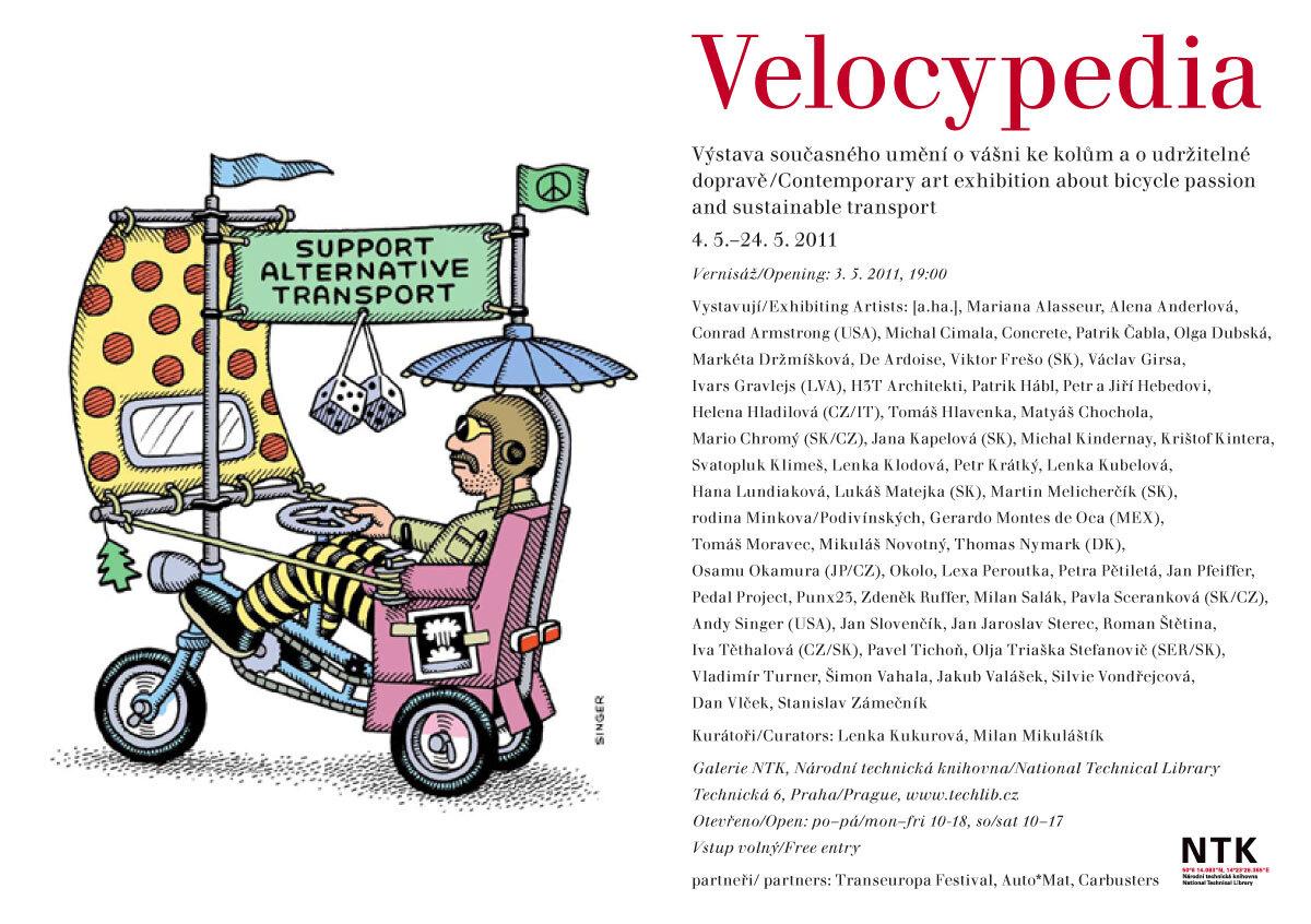 velocypedia_pozvanka.jpg