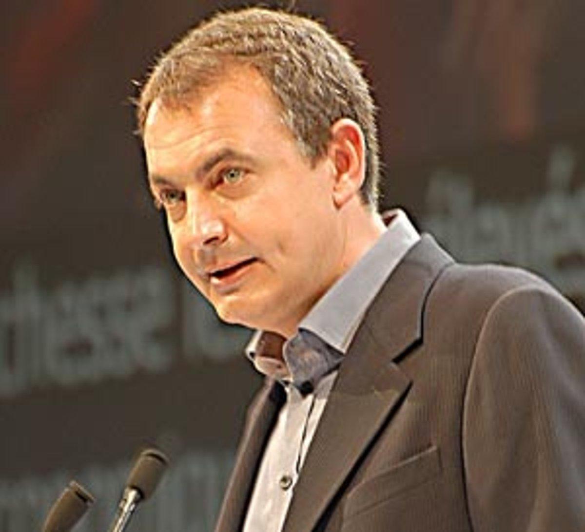 Mr Bean Sa Nabural Na Stranku Spanielskeho Predsednictva Eu