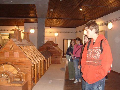 muzeum_solivar_ako_res.jpg
