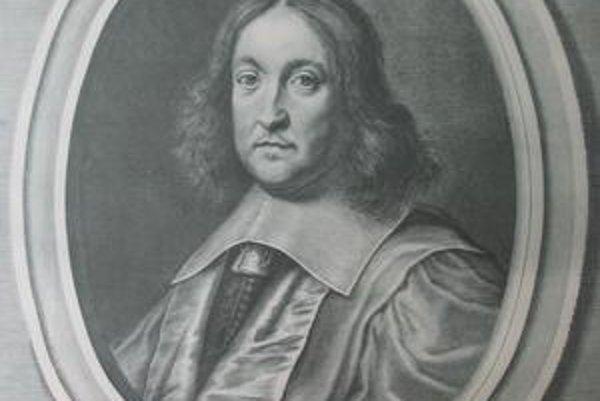 Fermat zanechal matematikom ťažkú úlohu.