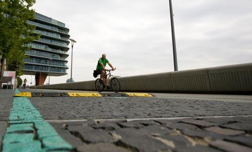 cyklista_res.jpg