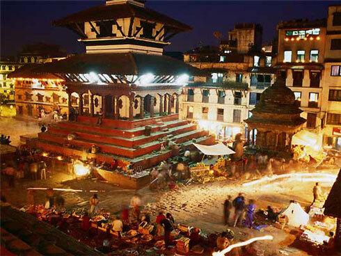 kathmandu_490.jpg