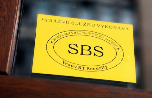 sbs_res.jpg