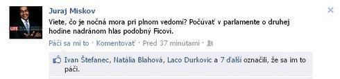 miskov_res.jpg